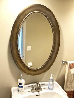 Wall Mirror for Sale in Farmington Hills, MI