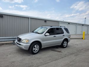 2004 ML 350 for Sale in Bayside, WI