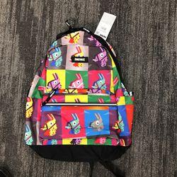 FORNITE Backpack for Sale in Riverton,  UT
