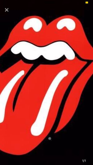 Rolling Stones Ticket for Sale in Westminster, CO