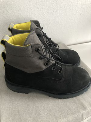 Timberland ReBOTL Boots for Sale in Manassas, VA