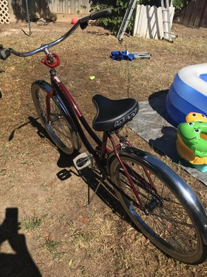 Huffy Good Vibrations bike for Sale in Fresno, CA