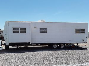 2006 travel trailer. 2100 first come for Sale in Casa Grande, AZ