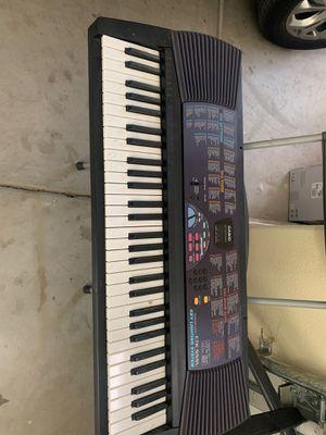 Piano for Sale in Corcoran, CA