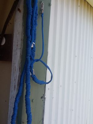 Anchor buddy rope for Sale in Arroyo Grande, CA
