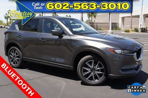 2018 Mazda CX-5 for Sale in Mesa, AZ
