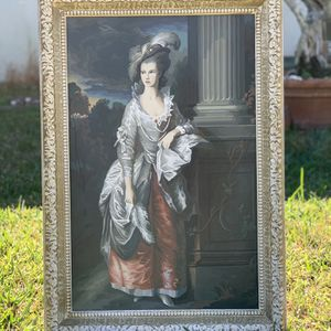 Antique Paintings for Sale in Hollywood, FL