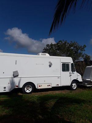 Food truck a tu gusto for Sale in Miami, FL