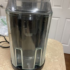 Juice Extractor for Sale in West Palm Beach, FL