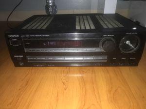 Radio for Sale in Boston, MA
