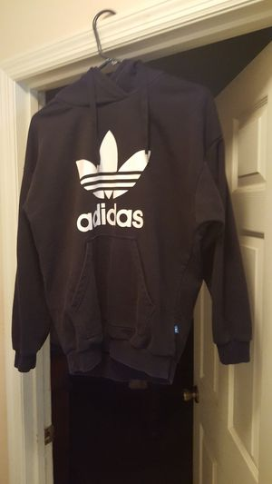 Adidas hoodie for Sale in Orlando, FL