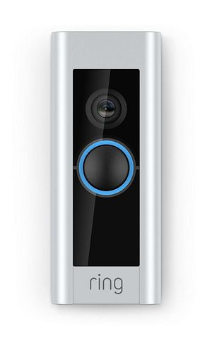 Ring Doorbell Pro security system with camera BRAND NEW for Sale in San Diego, CA