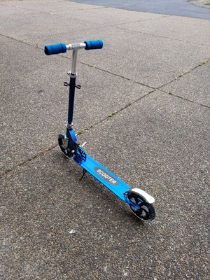 Kick scooter for Sale in Sandy, OR