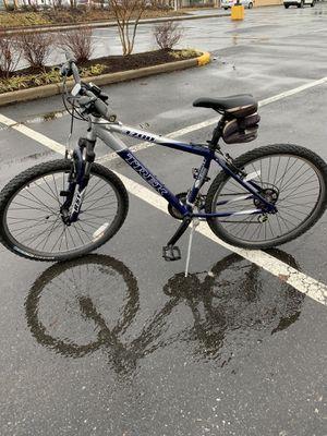 Trek Mountain Bike for Sale in Woodbridge, VA