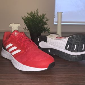 adidas Men's GALAXY 5 FW5703 Walking/Jogging/Running Shoes! Men Sz 8 & 8.5 for Sale in Washington, DC