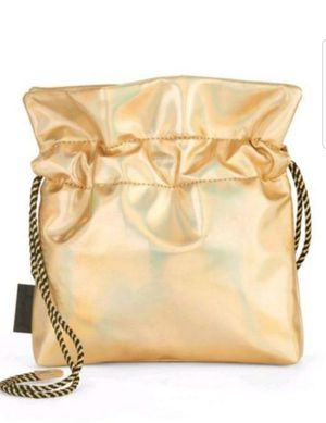 CHRISTMAS GIFT KENDALL + KYLIE POUCH for Sale in Phoenix, AZ