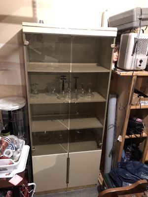 Kitchen cabinet for Sale in Vancouver, WA