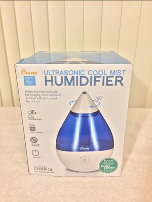 Humidifier for Sale in Coconut Creek, FL