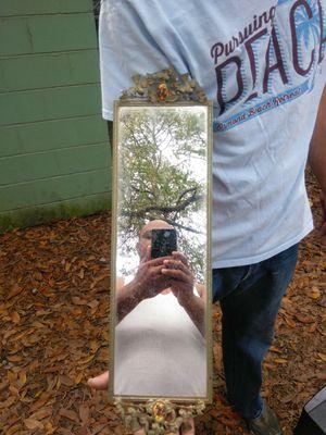 Antique Mirror for Sale in Tifton, GA
