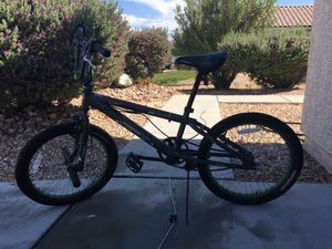 Mongoose Bike for Sale in North Las Vegas, NV