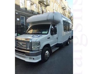 FORD 350 2008 for Sale in Brooklyn, NY