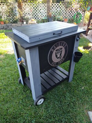 Coolers for Sale in Lakewood, CA