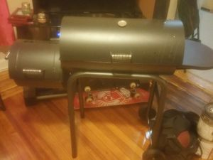 Smoker for Sale in Bronx, NY