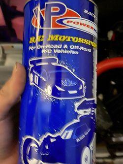 VR Nitro Fuel for Sale in Arcadia,  CA