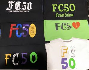 FC50 clothing for Sale in Los Angeles, CA