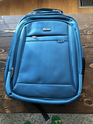 Laptop backpacks (2 colors) $20 each for Sale in Everett, WA