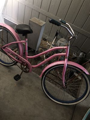 Women's beach cruiser for Sale in Paramount, CA