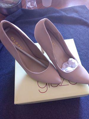 High heels for Sale in El Paso, TX