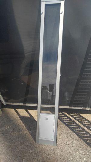 Pet Door for Sale in Scottsdale, AZ