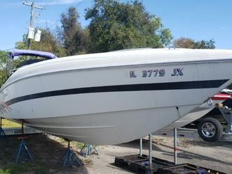 38' Baja Special For Sale for Sale in Fort Myers,  FL