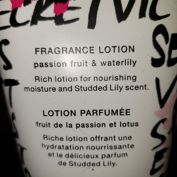 dc2faf75eb618 Victoria's Secret Studded Lily mist and lotion set for Sale in Avondale, AZ  - OfferUp