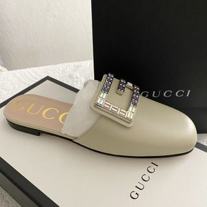 BRAND NEW GUCCI WOMEN SHOES!!! for Sale in Hollywood, FL