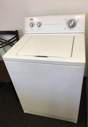 Washer for Sale in Warren, MI