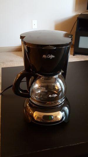 Mr. Coffee for Sale in Atlanta, GA
