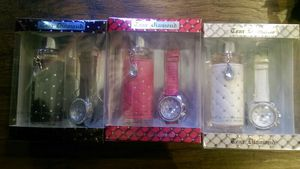 Great Christmas Gifts Perfume & Watch Sets for Sale in Baltimore, MD
