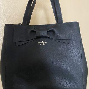 Kate Spade Handbag for Sale in Baldwin Park, CA