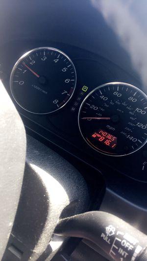 Mazda 6 2008 for Sale in Detroit, MI