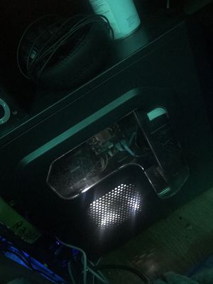 Gaming computer for Sale in Pekin, IL