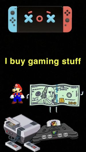 I buy your gaming stuff for Sale in NV, US