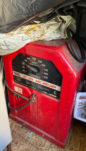 Welder machine for Sale in Norwalk, CA