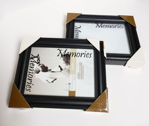 Picture frames 2 for Sale in Elmira, NY