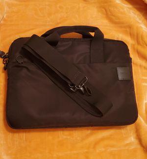 INCASE 13.3in' Laptop Bag for Sale in Greenbelt, MD