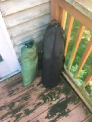2 tents for Sale in Monroe Township, NJ