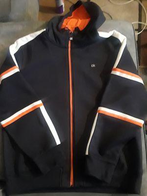 Calvin Klein hoodie size XL for Sale in Philadelphia, PA