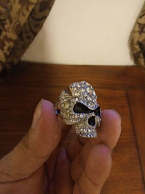 Anillo for Sale in Houston, TX