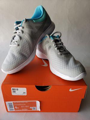 Nike for Sale in Santa Fe Springs, CA